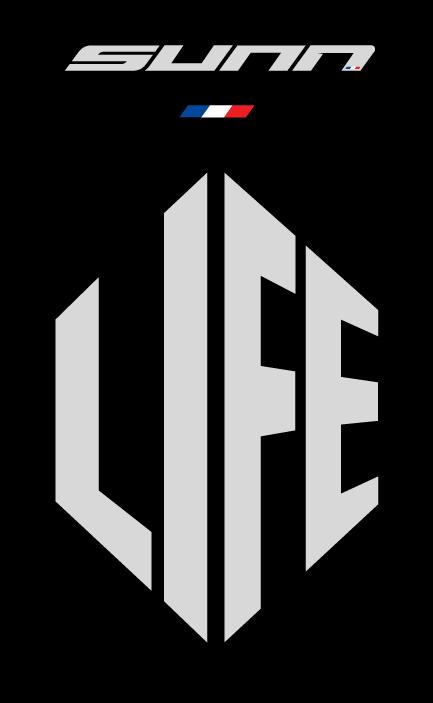 Sunn.life