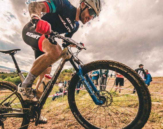 UCI C1/C2 Espagne